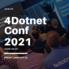 4Dotnet Conf 2021
